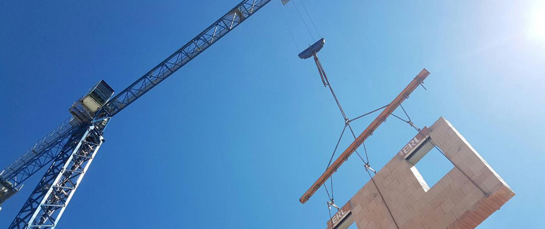 Barrierefreie immobilien kaufen erl immobiliengruppe for Bauen aus einer hand