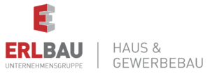 ERL HAUS & GEWERBEBAU GmbH