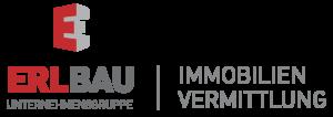 ERL IMMOBILIEN VERMITTLUNGS GmbH & Co. KG