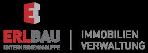ERL IMMOBILIENVERWALTUNGS GmbH