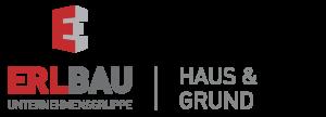 ERL HAUS & GRUND GmbH