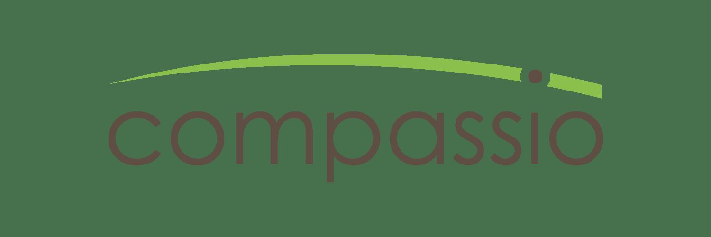 Compassio Firmenlogo