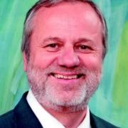 Norbert Weiss