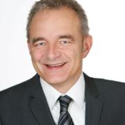 Martin Ulses