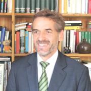Norbert Scheidler