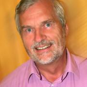 Christoph Michael Hofmann
