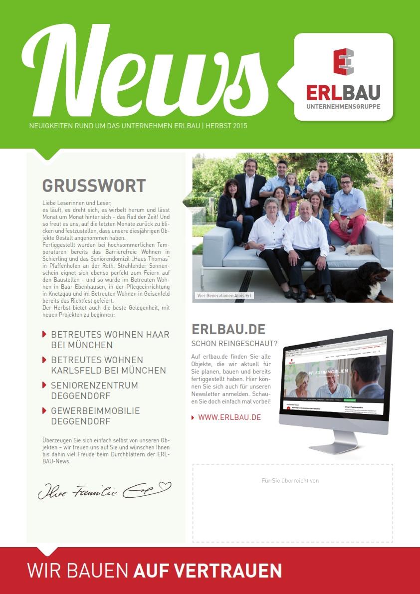Erlbau_News_vom_15.09.2015