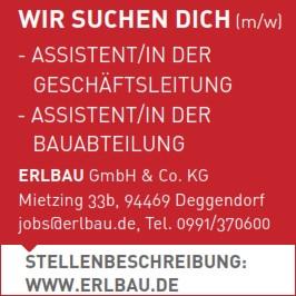 Stellenbeschreibung_Assistent_in_der_Geschaeftsleitung
