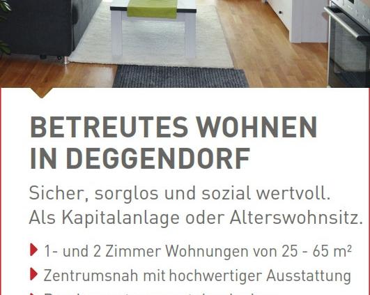 einladung_infowochenende_btw_deggendorf