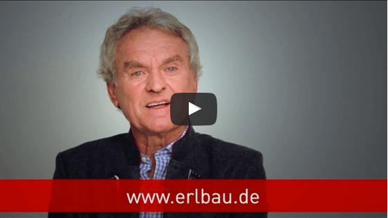 Sepp Maier - Einladung Beratungstage Betreutes Wohnen Karlsfeld