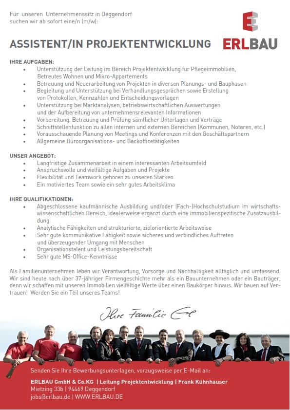 Assistent_Projektentwicklung_001