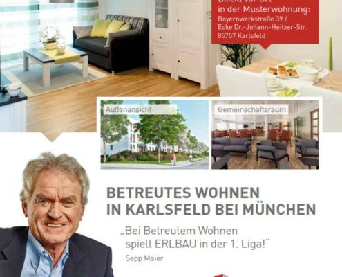 Singlebörse klagenfurt