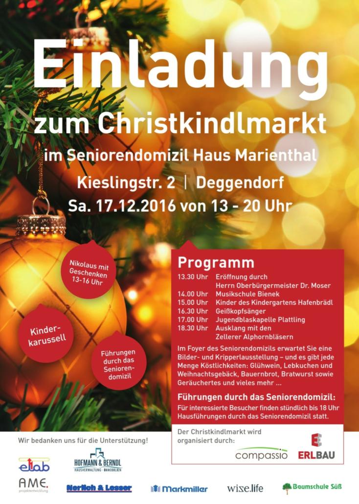 flyer-cm-deggendorf-plakat-a4_001