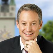 Markus Pannermayr