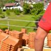 jobs dachdecker erl