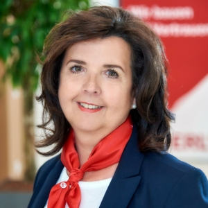 Mathilde Berndl