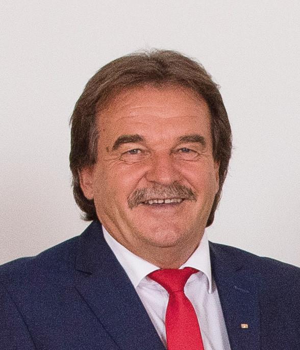 Alois Erl